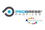 progress150logo.jpg